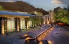 Sanctuary-camelback-mountain-resort-and-spa Paradise-valley.jpg