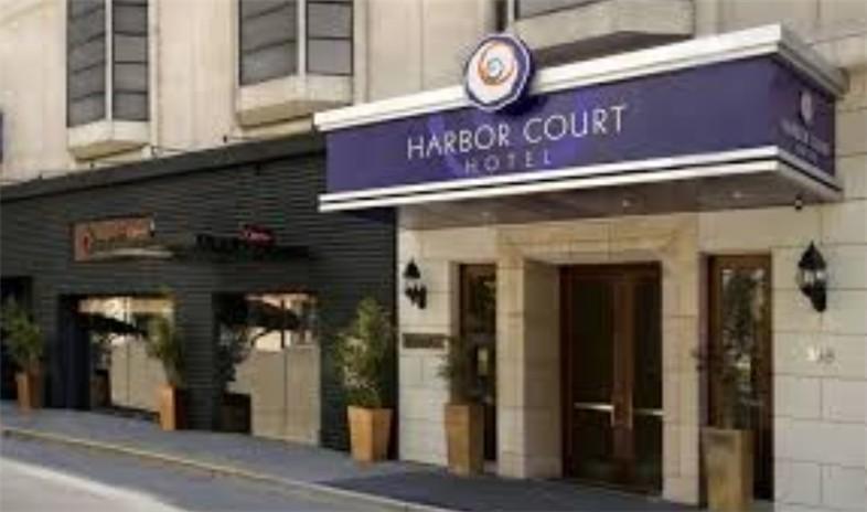 Harbor-court-hotel Meetings.png