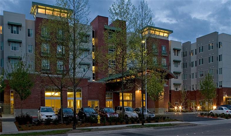 Hyatt-house-bellevue Meetings.png