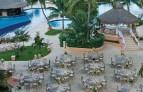 Grand-fiesta-americana-coral-beach-cancun-resort-and-spa.jpg