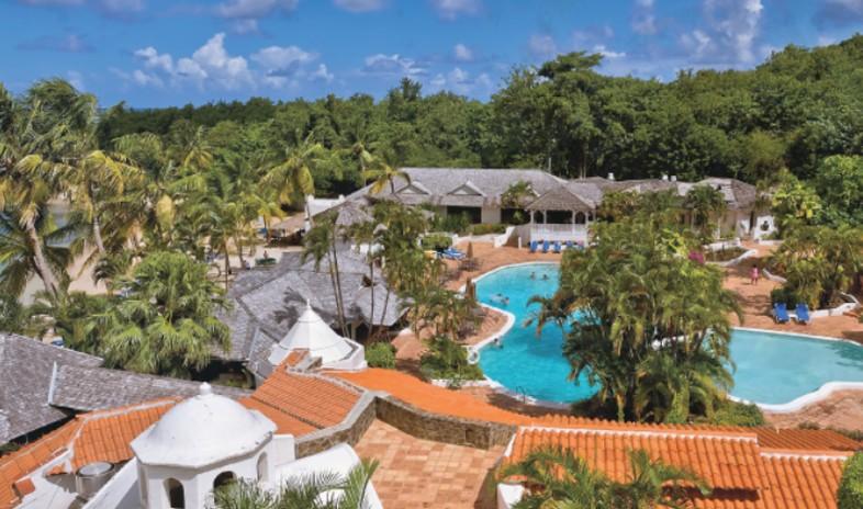 Windjammer-landing-villa-beach-resort Meetings.png