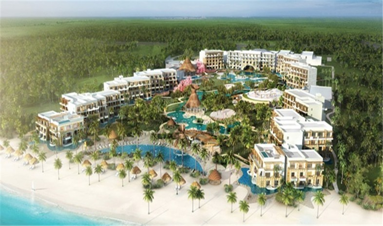 Secrets-akumal-riviera-maya Meetings.png