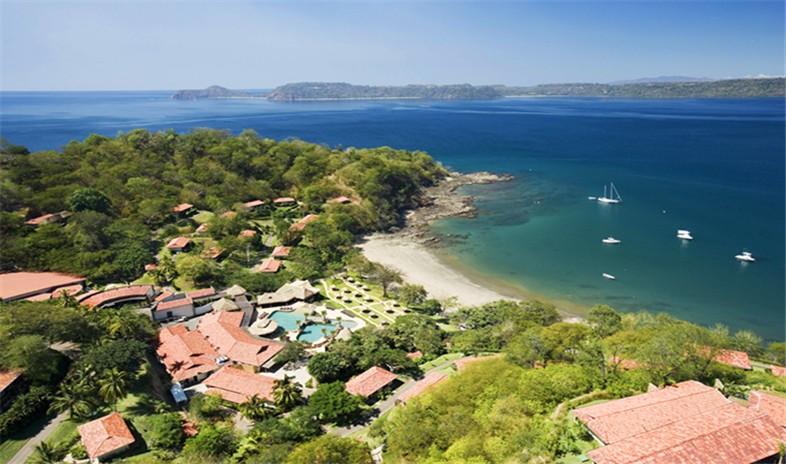 Secrets-papagayo-costa-rica-opening-november-20-2015 Meetings.png