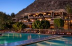 The-phoenician Scottsdale 2.jpg
