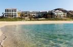 Hilton-los-cabos-beach-and-golf-resort Meetings.jpg