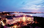 Sandestin-golf-and-beach-resort Boutique.jpg