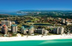 Sandestin-golf-and-beach-resort Golf 2.jpg