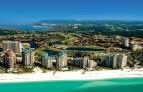 Sandestin-golf-and-beach-resort Golf 2.jpg