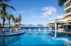 Condado-vanderbilt-hotel City-center 2.jpg