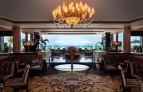 Condado-vanderbilt-hotel Meetings 3.jpg