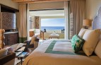 The-resort-at-pedregal.jpg