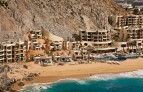 The-resort-at-pedregal Cabo-san-lucas.jpg