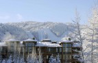 Deer-valley-resort Park-city.jpg