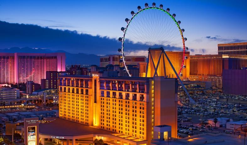 The-westin-las-vegas-hotel-casino-and-spa.jpg