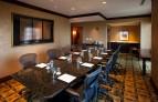 Intercontinental-los-angeles-century-city Meetings 2.jpg