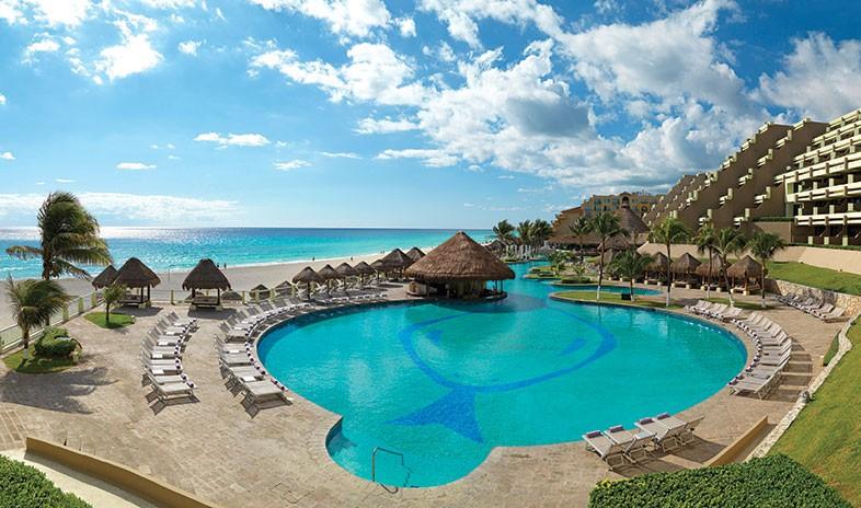 Paradisus-cancun Meetings.jpg