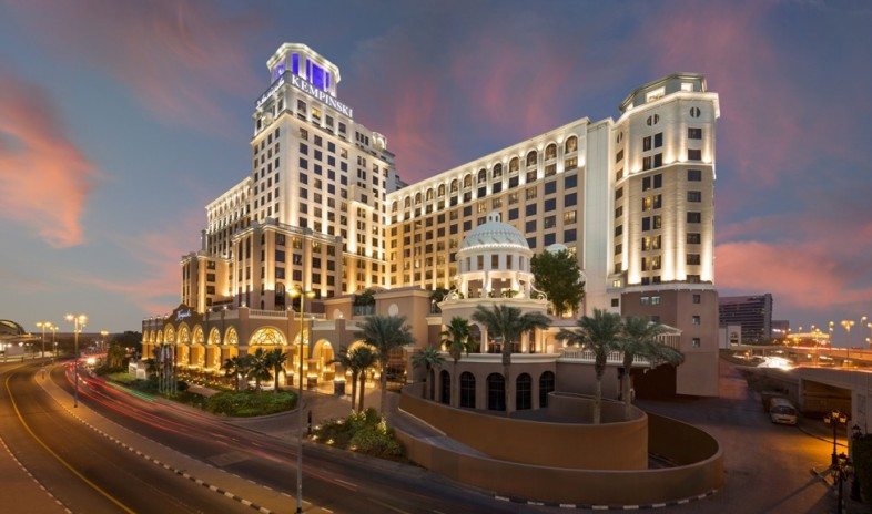 Kempinski-hotel-mall-of-the-emirates.jpg
