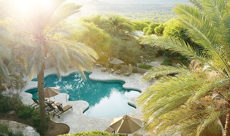 Miraval-resort-and-spa All-inclusive 2.jpg
