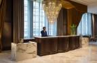 Hotel-allegro-chicago-a-kimpton-hotel 3.jpg