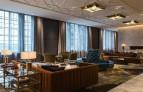 Hotel-allegro-chicago-a-kimpton-hotel Meetings 3.jpg