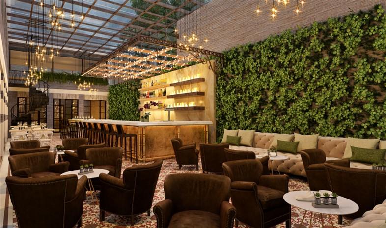 Four-seasons-hotel-casa-medina-bogota Meetings.png