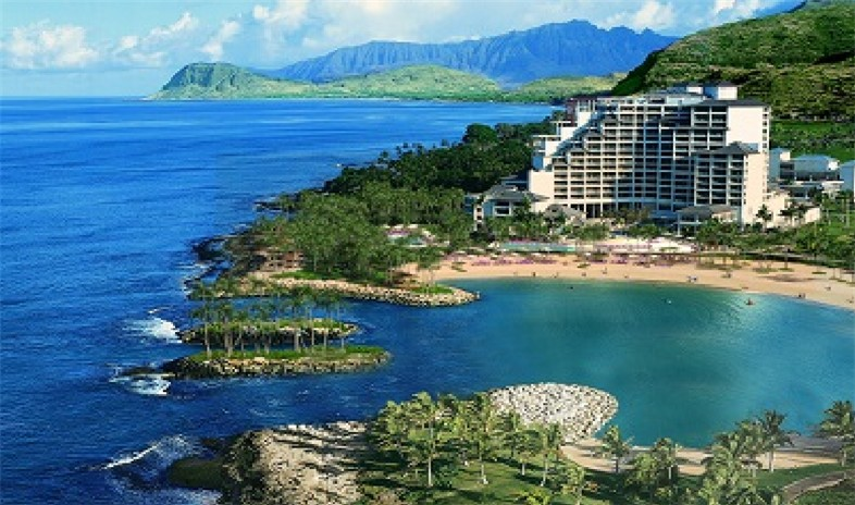 Four-seasons-resort-oahu-at-ko-olina Meetings.png