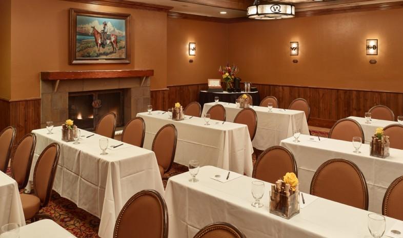 The-wort-hotel Wyoming 2.jpg