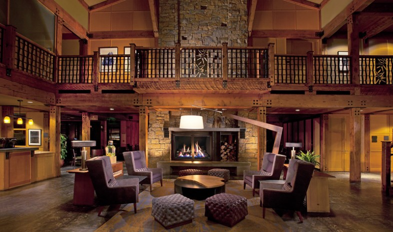 Willows-lodge Spa.jpg