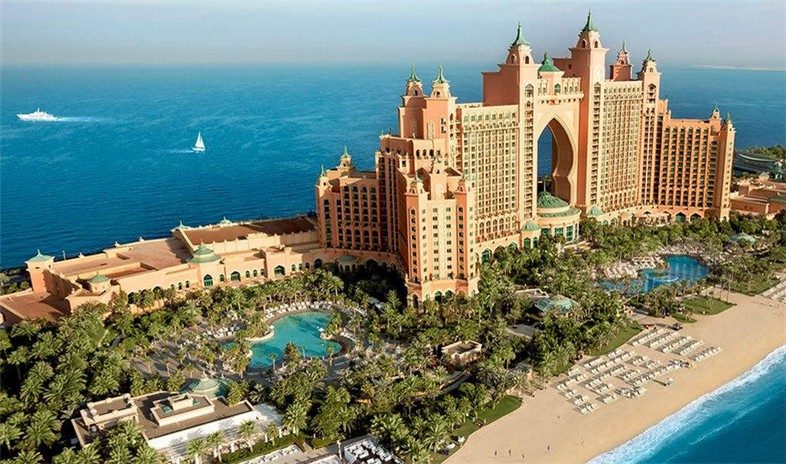 Atlantis-the-palm-dubai Meetings.png