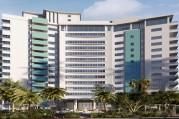 Faena-hotel-miami-beach Meetings.png