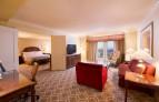 Hilton-lake-las-vegas-resort-and-spa Henderson 2.jpg