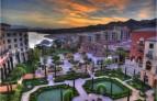 Hilton-lake-las-vegas-resort-and-spa Henderson.jpg