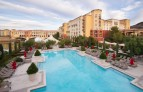 Hilton-lake-las-vegas-resort-and-spa Nevada.jpg