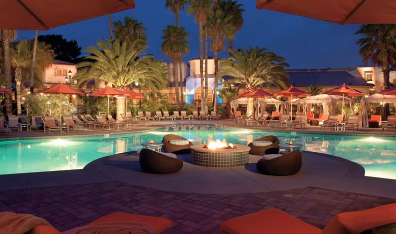 Hilton-san-diego-resort-and-spa California.jpg
