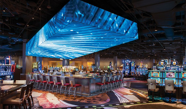 Sls-las-vegas-hotel-and-casino-curio-collection-by-hilton Nevada.jpg