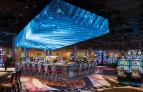 Sls-las-vegas-hotel-and-casino-curio-collection-by-hilton Nevada.jpg