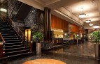 Millennium-broadway-hotel-new-york Meetings 5.jpg