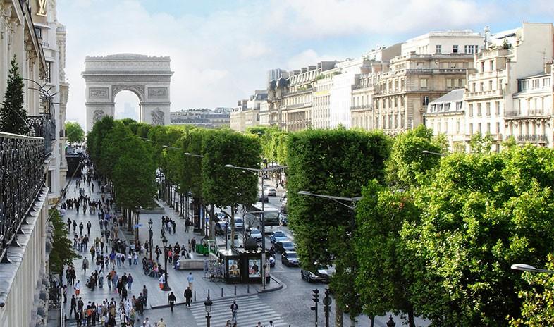 Hotel-barriere-le-fouquets-paris Meetings.jpg