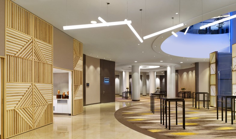 Sheraton-amsterdam-airport-hotel-and-conference-center.jpg