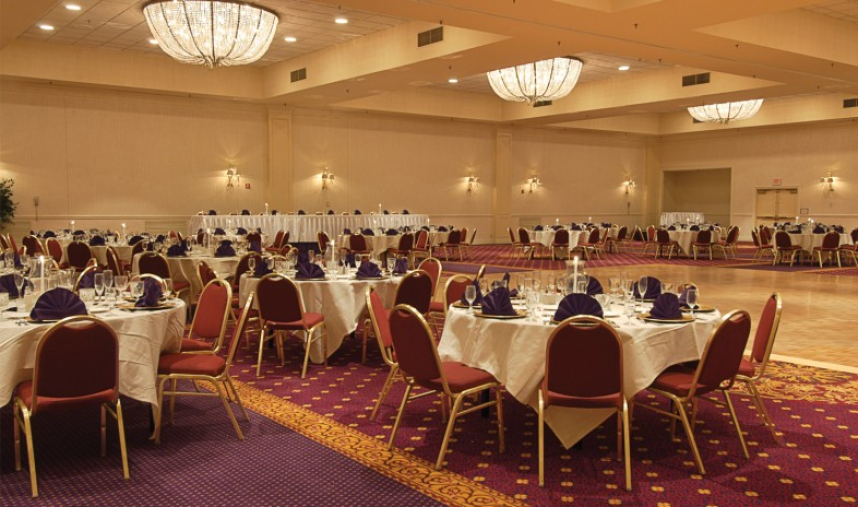 Cincinnati Ohio United States Meeting And Event Space At