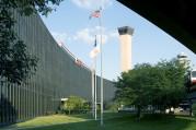 Hilton-chicago-ohare-airport City-center 2.jpg