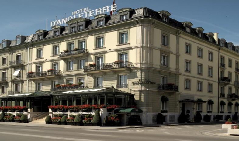Hotel-dangleterre.png