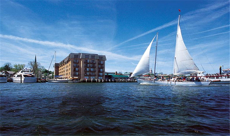 Annapolis-waterfront-hotel-autograph-collection Meetings.jpg