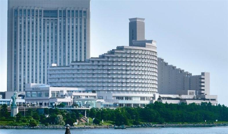 Hilton-tokyo-odaiba Meetings.jpg