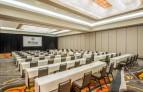 Hilton-la-jolla-torrey-pines Meetings 2.jpg