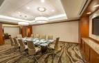 Hilton-la-jolla-torrey-pines Meetings.jpg