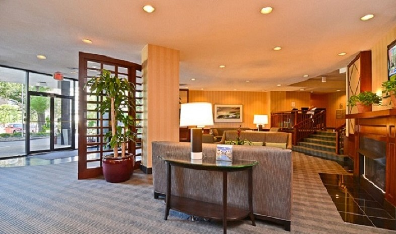 Virginian-suites Arlington.jpg
