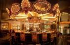 Hotel-monteleone Golf 2.jpg