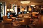 Hotel-monteleone Spa 2.jpg