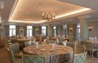 Hotel-monteleone Spa 3.jpg